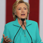 Letter to the Editor: Hillary Clinton's stance on abortion makes her poor choice for president