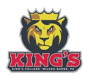 King's football to focus on rushing attack vs. Lebanon Valley