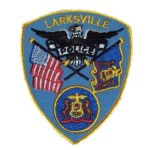 Larksville police: Man armed with sword held wife, daughter captive