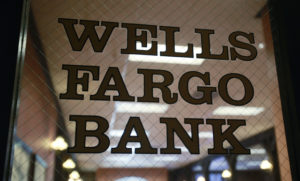 Consumer Watchdog: Wells Fargo sham shows value of routinely examining your bank statements