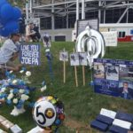 Joe Paterno's legacy still a controversial topic in Penn State