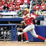 Morgan Bienkowski makes her mark on Holy Redeemer's second straight state championship