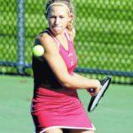 2016 WVC Girls Tennis Preview: Hazleton Area ready for title defense