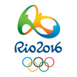 Rio 2016 Schedule of Events