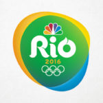 Rio 2016 Olympic TV schedule