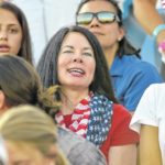 Families in Wilkes-Barre area stress caution in trip to Rio