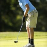 Dallas, Wyoming Seminary win WVC golf team titles