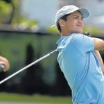 WVC golfers begin march to state championship