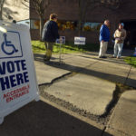 Our Opinion: Pennsylvania late to embrace early voting
