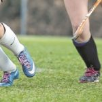 PIAA FIELD HOCKEY: Crestwood rolls in 5-1 win over West Chester, advance to state semifinals