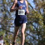 2016 WVC Cross Country All-Stars released