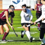 Crestwood, Holy Redeemer and Lake-Lehman field hockey to play tripleheader at Whitehall