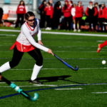 Holy Redeemer romps into state field hockey semifinals