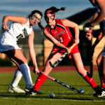Communication a problem for Crestwood in PIAA Class 2A field hockey semifinal loss
