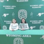 Wyoming Valley Conference standouts ink letters of intent as signing period opens