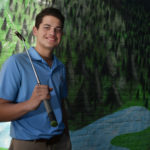 Dallas' Mason Gattuso named Times Leader Golfer of the Year