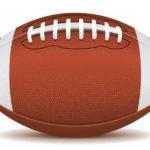 Nick Barbieri hired as Pittston Area football coach