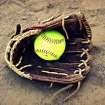 Nanticoke softball player ruled eligible by District 2