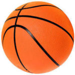 Holy Redeemer girls basketball rolls in victory over Mount Carmel