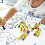 Kids Listings: March 3 to 9, 2017 — Explore the basics of drawing and painting