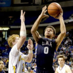 New faces heading to state boys basketball playoffs
