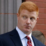 Former Penn State coach McQueary gets $1.7M in whistleblower legal fees