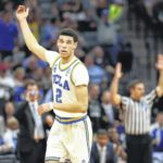 NCAA Tournament: A viewers' guide to the Sweet 16