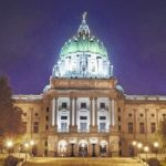 Wolf urges use of online registration as primary deadline nears