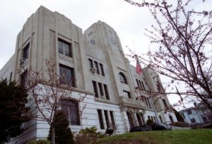 Need for some 20 layoffs in City of Hazleton a matter of debate