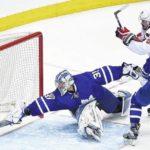 Marcus Johansson's OT goal seals Capitals' win