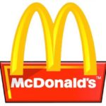 Feet to the Fire: Give credit to McDonald's employees