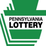 Lottery numbers for Sunday, April 23, 2017