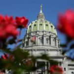 Capitol Roundup: Barletta pushes infrastructure investment