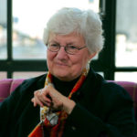 Bystander's ability to choose is topic of Holocaust program at JCC