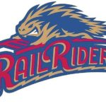 What you need to know: SWB RailRiders at Louisville Bats