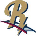 SWB RailRiders lose series finale to Indy, 4-2