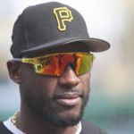 Pirates' Starling Marte suspended 80 games for PEDs