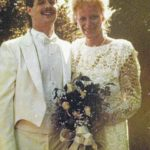 Shawn and Diane Cowman celebrate 30th wedding anniversary