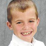 Happy birthday Brady H. Shea!