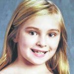Happy birthday Emma F. Sudnick!