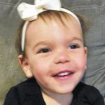Happy birthday Natalie McKenna Gray!