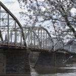 Luzerne County hometowns: In Exeter and West Pittston, a rebirth by the river