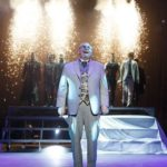 Illusionists scheduled to perform at Scranton Cultural Center April 22