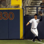 SWB RailRiders outfield full of talent this season