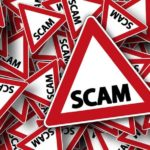 Consumer Watchdog: Keep a watchful eye for tax scams, even as season ends