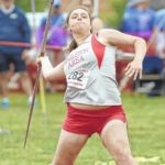 WVW, Pittston Area set sights on WVC Division 1 track prize