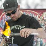 Pennsylvania Cannabis Festival aims to normalize counterculture