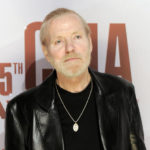 Gregg Allman, of The Allman Brothers Band, dies at age 69