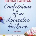 On the Books: 'Confessions of a Domestic Failure' appeals to moms everywhere