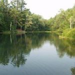 Area state parks gear up for a busy Memorial Day weekend